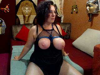 marianxx37 - Come in and enjoy me.