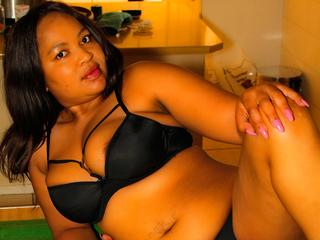 BustyCandie23 - I have become that woman you dream of