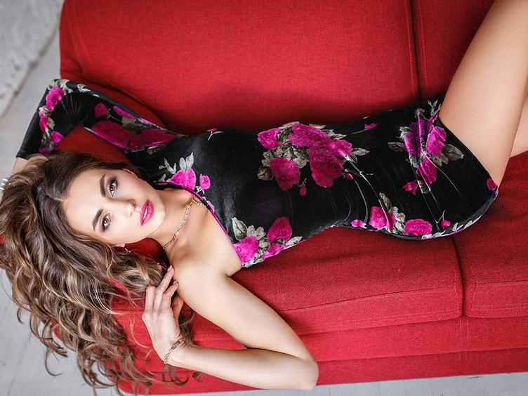 JEYSA - Sexcams - Hi guys! I am new and hot girl on here! Lets have fun!I like to play with myself while you watching on me I am ready to do my best for you! Just tell me all your secrets.Wanna try something new. Would you be my teacher dear?
