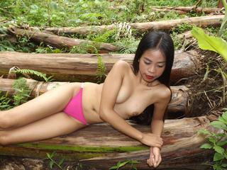 Asian Mystic - Hey there! I`m what you are looking for - and definitely what you need! I know how to make you happy, so what are you waiting for? - Alter: 20 / Steinbock - Größe: 159 / normal - Geschlecht: weiblich - Sexuelle Orientierung: heterosexuell - Haarfarbe: schwarz / lang - Intimpiercing: keins - BH-Größe: A - Hautfarbe: asiatisch - Augenfarbe: braun - Intimrasur: nicht rasiert