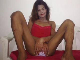 MaryJaneTranny - Sexcams - slim, sexy, naughty, I am Mary Jane and I have many things to offer to you....