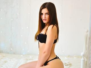 IrynnaHot - Sexcams - I have some fantasies of sharing sexual pleasure, I like foreplay, sexy lingerie, stockings, suspenders, heels, short tight dress, a deep neckline, beautiful hair .. what do you like?