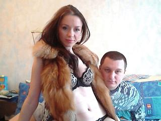 MagicSex4U - life is good with hot sex