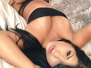 aliciaxx hot spiele - Sexcams - i am hot. i am hony.. i am horny and i like to play!!! join me bb.. lets have the best time of our lives!!!kisss