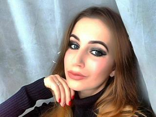 Liza18 - Sexcams - I want to believe in a fairy tale and that everyone in this world is happy, but it shows that this is not so. I`m here to give you a smile, warmth and joy. I`m one: nice, kind and sympathetic .-)