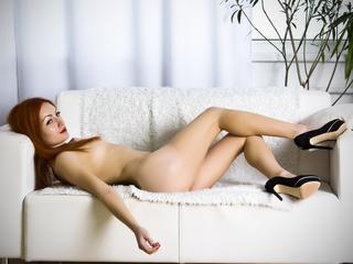 AminaAngelss - Sexcams - A gentle and elegant girl who loves to caress her body in front of a web camera. I have a deep throat for you, I have a nice ass and tits, do you want to have a fever? Then go to me and see how I can sexually end!