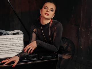 Lakona - Pure romance, well-groomed appearance, young and always ready for fun. :) I like to show you my curves, my tits and tight, shaved column. Visit me and let`s start a dirty chat ..... I`m looking forward to our chat - Alter: 24 / Stier - Größe: 163 / normal - Geschlecht: weiblich - Sexuelle Orientierung: heterosexuell - Haarfarbe: braun / lang - Intimpiercing: keins - BH-Größe: A - Hautfarbe: weiss - Augenfarbe: grün - Intimrasur: nicht rasiert
