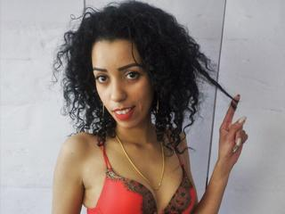 GinnaDe - Hey guys! I am nice mixed girl and i like to have fun with you. I want to show you my hot and nice body and see how you apricciate it. - Alter: 31 / Jungfrau - Größe: 168 / schlank - Geschlecht: weiblich - Sexuelle Orientierung: heterosexuell - Haarfarbe: schwarz / lang - Intimpiercing: keins - BH-Größe: A - Hautfarbe: gebräunt - Augenfarbe: schwarz - Intimrasur: teilrasiert