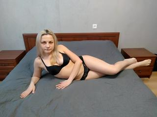 SweetKira - Hi everybody! I am very smart girl with a good sence of humour. I like meet new people and having hot sex. This work is a new hobby for me, want to try something new. - Alter: 30 / Jungfrau - Größe: 168 / normal - Geschlecht: weiblich - Sexuelle Orientierung: heterosexuell - Haarfarbe: blond / lang - Intimpiercing: keins - BH-Größe: B - Hautfarbe: weiss - Augenfarbe: grau - Intimrasur: vollrasiert