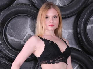 AdelCute - Sexcams - Hello! I am new here and I would be very happy to see you in my room. I am a bit shy - but will warm up to you when you talk with me. Maybe a little more, too? ;)