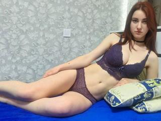 JenniferWood - Sexcams - I am very nice and kind young woman. But I do have many erotic dreams and thoughts which I wanna make true.