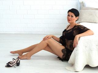 HotPanther - Beautiful, passionate, hot just for you.