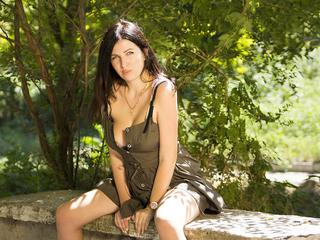 Eliorra - Seduce my mind and you can have all of me!