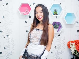 shraddhaxliten - im here to make all your dreams come true