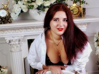 Claire Sweet - I`m a real fairy, making all of Your fantasies come true!!!
